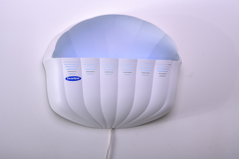 Ultra Inn Insect Control System