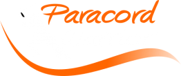 Paracord Warrior Logo