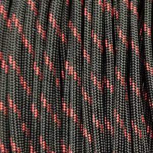 Thin Red Line Paracord