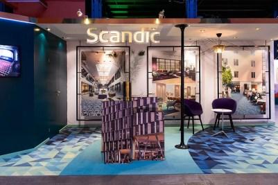 scandic-galleri3