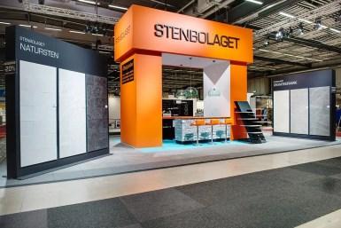 stenbolaget-galleri2