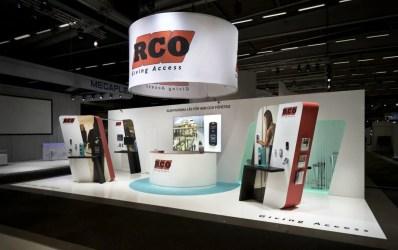 parad-RCO1