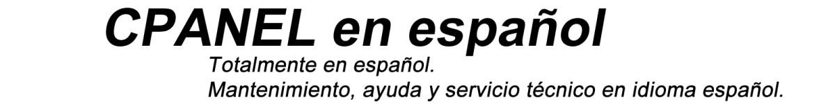 bann02   www.parada14.com