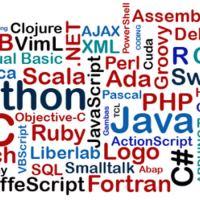 Análisis: El mejor lenguaje de programación al 2018