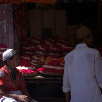 Ajmer: India en estado puro