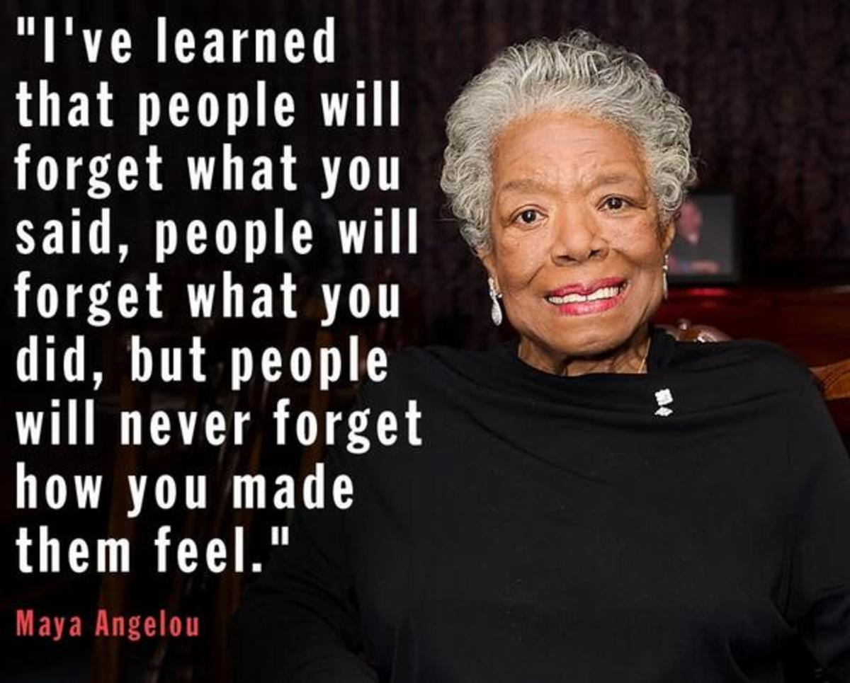 https://i2.wp.com/parade.com/wp-content/uploads/2014/05/maya-angelou-quote.jpg
