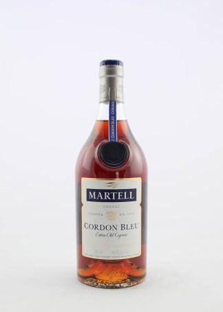 MARTELL CORDON BLEU XO 700ML