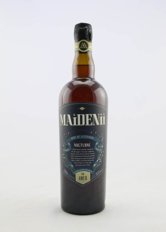 MAIDENII NOCTURNE 750ML