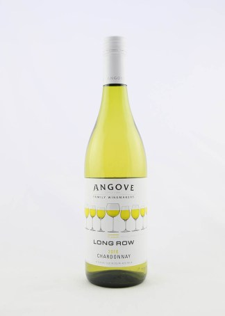 ANGOVES LONGROW CHARDONNAY 187ML