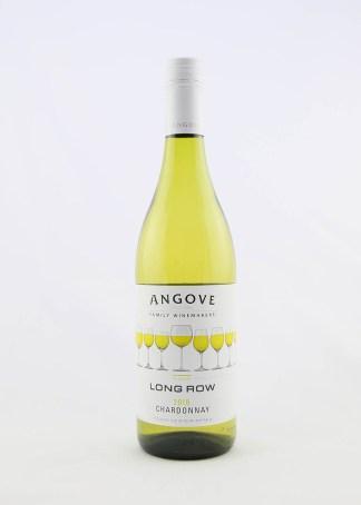 ANGOVES LONGROW CHARDONNAY 187ML