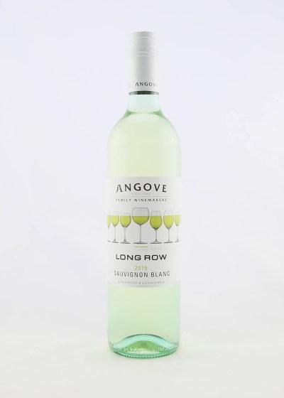ANGOVES LONGROW S/BLANC 750ML