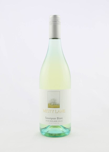MISTY LANE SAV BLANC 750ML