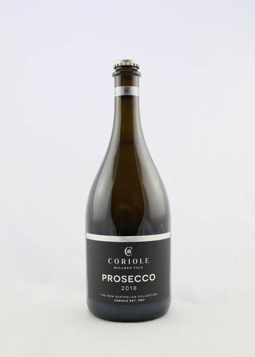 CORIOLE PROSECCO 750ML