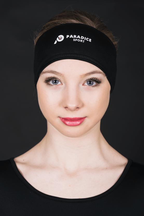 Paradice headband 1