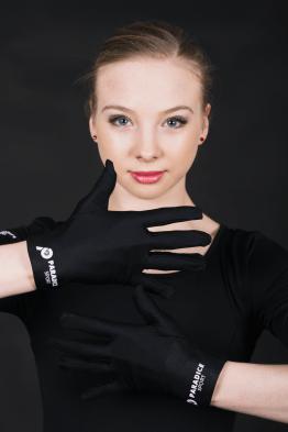 Sport Gloves 1