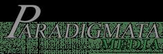 logo-paradigmatamedia-klein