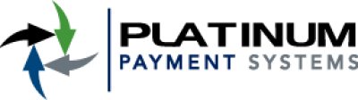 platinum-payments-logo