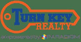 turnkey_empowered_logo