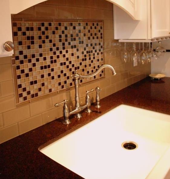 subway tile trend or classic
