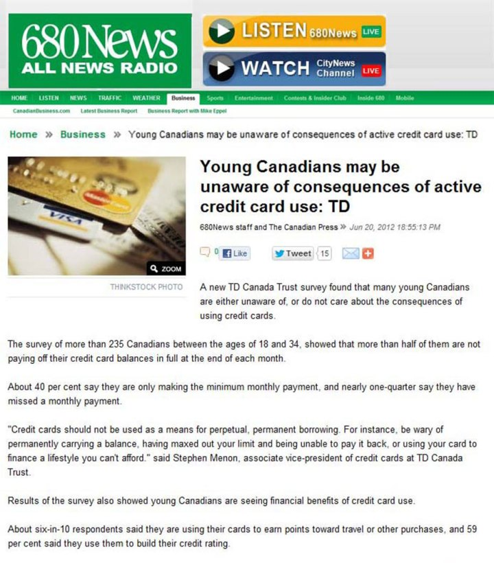 td credit card promotion | Poemview.co
