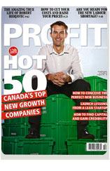 profit-home2011