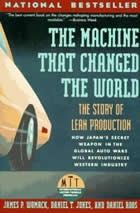 TheMachineThatChangedTheWorld_140x213