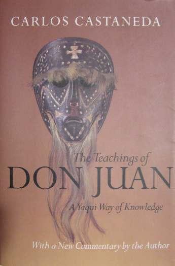 The_Teachings_of_Don_Juan