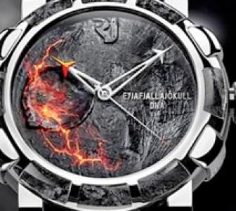 1272659397_romain-jerome-watches-eyjafjallajokull_1.jpg