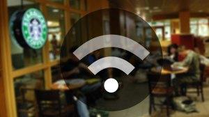 WiFi No Shows