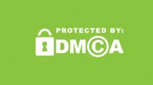 Challenging DMCA Conventional Wisdom