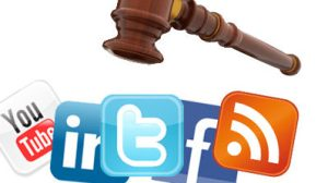 The Law of Social Media (Part IV)