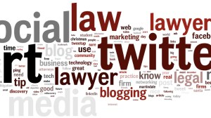 Top 4 Social Media Law Cases of 2010