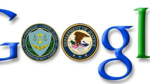 Deconstructing The FTC's Google Investigation