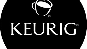 K-Cups, Innovation and Interoperability