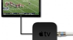 Apple's Cable Set-Top Box and Interoperability