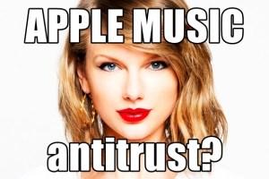 apple-music-antitrust-100590213-primary.idge