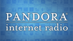 Opening Pandora's Box: Copyright and Antitrust