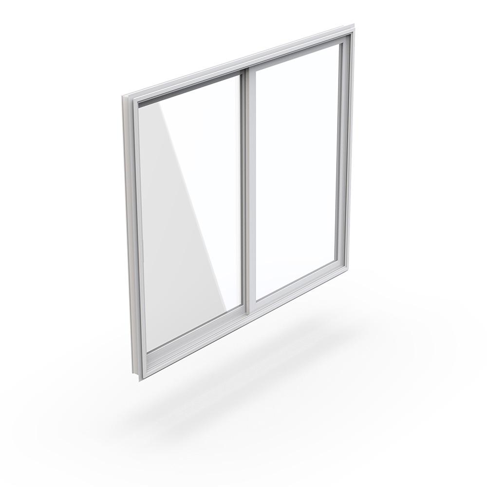 vinyl sliding glass doors replacement