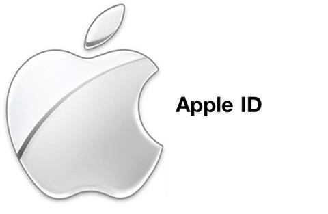 SIMを抜いたらiPhoneのApple IDはどうなる?消える?消えない?