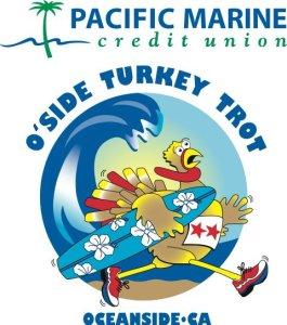 oceanside-turkey-trot