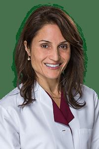 dr christina pastan paradise dental salem ma
