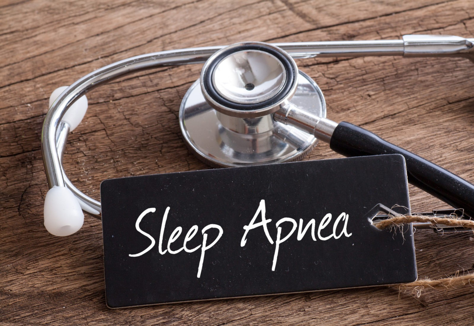 How is Obstructive Sleep Apnea Treated?