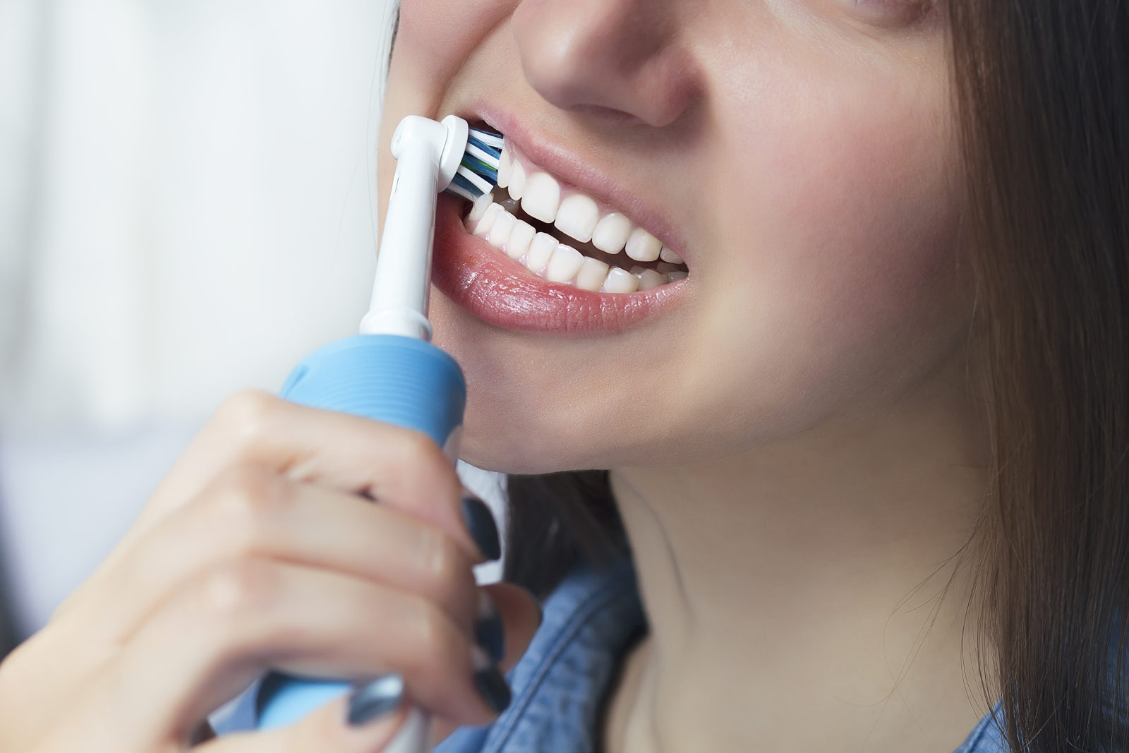 How Often Do I Need To Get A New Toothbrush?