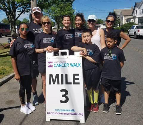 Gallery-northshorecancerwalk3