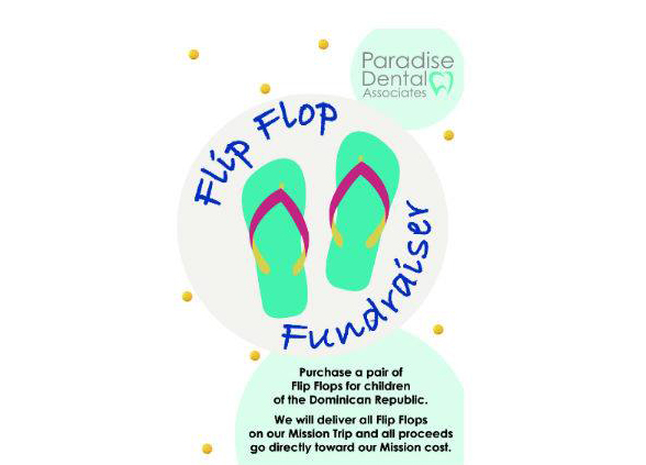 flipflop-fundraiser-flyer