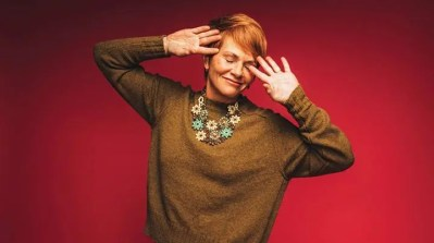 Shawn Colvin at the Iron Horse