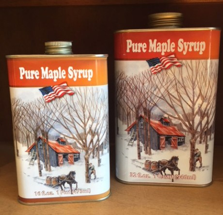 Maple-Syrup-in-Tins
