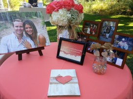 San Diego Outdoor Wedding 13.1012b