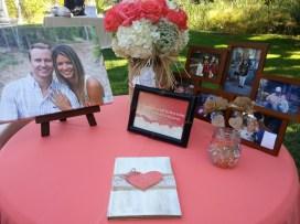 San Diego Outdoor Wedding 13.1012b