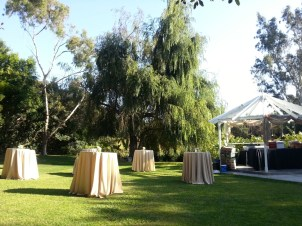 San Diego Outdoor Wedding 13.1012e